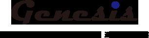 Genesis アナログ広告の未来を創造する企業
