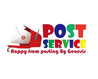 ポストサービスグループ